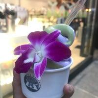 Foto scattata a Besfren (Cafe & Ginseng) da Wendy C. il 5/11/2019