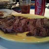 Boca Juniors Argentine Steakhouse Elmhurst 27 Tips From