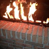 Foto scattata a Brick House Tavern + Tap da Johnny N. il 1/19/2013
