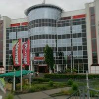 Möbel Kempf Möbel Einrichtungsgeschäft In Aschaffenburg