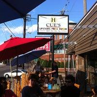 Photo prise au Kay Bob's Grill & Ale par Kelly E. le11/3/2012