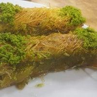 Das Foto wurde bei Çulcuoğlu Restaurant von Ramazan G. am 9/28/2012 aufgenommen