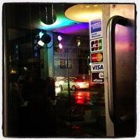 9/16/2013 tarihinde Lucky B.ziyaretçi tarafından Technology Park Hotel'de çekilen fotoğraf