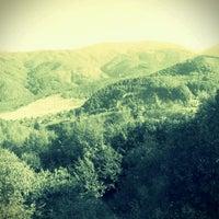 10/20/2012 tarihinde ensar d.ziyaretçi tarafından Bolu Dağı'de çekilen fotoğraf