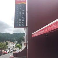 Foto tirada no(a) Restaurante Caldeiras & Vulcões por Di-anna L. em 6/18/2018