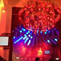 Снимок сделан в Mandala пользователем Emanuel 12/31/2012