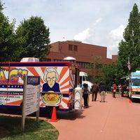 Morehouse School of Medicine - Medical School in Atlanta