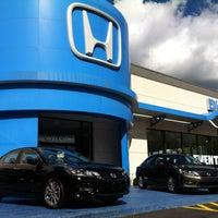 Dick Ide Honda >> Ide Honda 280 Visitors