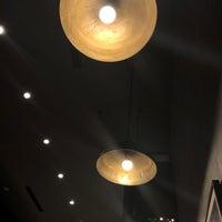 Foto scattata a Starbucks da William S. il 11/28/2017