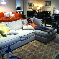 Ana Furniture - SoMa - 15 tip