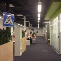 Das Foto wurde bei Yandex.Maps von Denis am 1/14/2013 aufgenommen