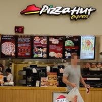 Osan Air Base Food Court - 5 tips