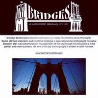 5/7/2015にDaniel M.がThe Bridgesで撮った写真