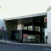Foto scattata a Plaza San Luis da Omar A. il 2/16/2013