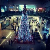 Foto scattata a Plaza San Luis da Omar A. il 12/23/2012