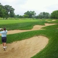 7/3/2013에 Joe J.님이 Cog Hill Golf And Country Club에서 찍은 사진