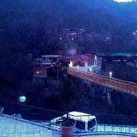2/2/2013にBayçuraがOylat Kaplıcalarıで撮った写真