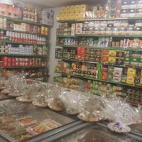 Suroor Market - Coombe Hill - 30 visitors
