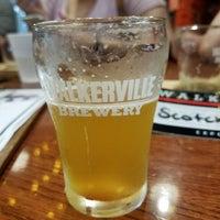 Foto scattata a Walkerville Brewery da steve s. il 5/26/2019