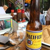 10/8/2018にFelipe V.がMariscos Juanで撮った写真