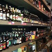 6/25/2013にDiego G.がRock Fella Burgers & Beersで撮った写真