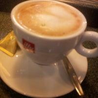 Foto tomada en Hipercor por Beatriz M. el 11/8/2012