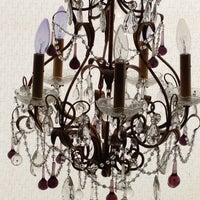 Dilworth Antique Lighting Furniture Home In Charlotte