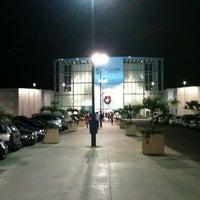 Foto diambil di Boulevard Shopping Campos oleh Pedro M. pada 11/29/2012