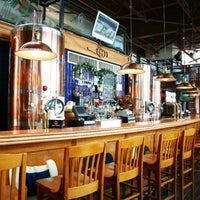 Das Foto wurde bei Chelsea Brewing Company von Chelsea Brewing Company am 9/24/2013 aufgenommen