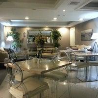 12/26/2012 tarihinde Aziz S.ziyaretçi tarafından Cheya Hotel & Suites - BesIktas/Istanbul'de çekilen fotoğraf