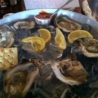 Foto tomada en Jazz, A Louisiana Kitchen por Skee el 1/18/2013