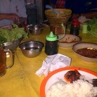Aneka Kuliner Cianjur Cianjur Jawa Barat