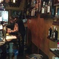 รูปภาพถ่ายที่ Zincir Bar โดย Raavci เมื่อ 9/22/2012