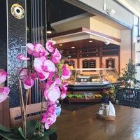 5/14/2018 tarihinde 👑ÖZLEM👑 E.ziyaretçi tarafından Çıngıloğlu Gourmet Cafe Breakfast Restaurant'de çekilen fotoğraf