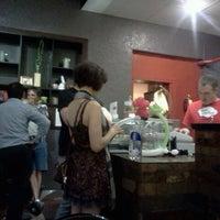 7/6/2013にAshley F.がMmm...Coffee Paleo Bistroで撮った写真