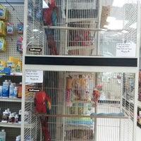 รูปภาพถ่ายที่ Brothers Pets โดย Tammy S. เมื่อ 10/13/2012