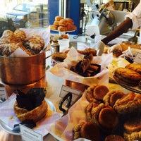 5/24/2015にCindy C.がDominique Ansel Kitchenで撮った写真