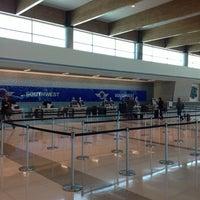 11/14/2012にJamie G.がダラス・ラブフィールド空港 (DAL)で撮った写真