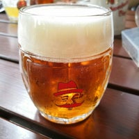 Brauhaus Schwechat Kaiserebersdorf 14 Tips From 333 Visitors
