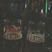 """รูปภาพถ่ายที่ Пивница """"Стар град"""" / """"Old Town"""" Brewery โดย Katerina S. เมื่อ 12/11/2013"""