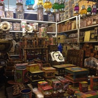 594bd26ce ... Photo taken at سوق السلع الايرانية by AISHA ع. on 6/3/2014