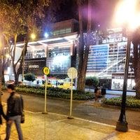 Снимок сделан в Centro Comercial El Retiro пользователем Diego T. 6/3/2013