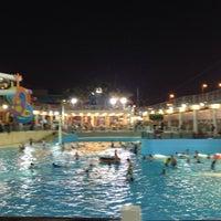 6/18/2014에 Alawi Husain A.님이 Water Park에서 찍은 사진