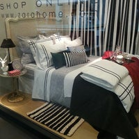 b0a04249 ... Photo taken at Zara Home by George T. on 10/4/2013 ...