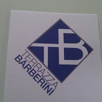 Terrazza Barberini Now Closed Trevi Roma Lazio