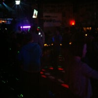 clubs in the vista columbia sc