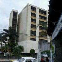 Circuito Judicial : Ii circuito judicial de san josé montelimar san josé