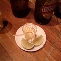 5/5/2013にBiancha V.がEskina Bar e Restauranteで撮った写真