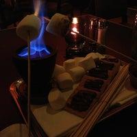 รูปภาพถ่ายที่ N9NE Steakhouse Las Vegas โดย Rani S. เมื่อ 1/10/2013