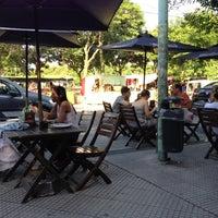 Foto tomada en Bartok Bar por Camilo A. el 12/15/2012